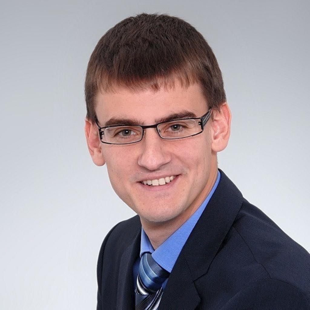 Steffen Kolb